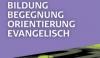 Programm Herbst/Winter Evangelisches Forum Annahof