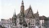 Breslau_um_1900 | Libary of Congress