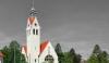 Christuskirche Haunstetten   Foto Thomas Dankesreiter