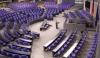 Bundestag Plenarsaal   times - CC BY-SA 3.0
