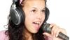 Jetzt anmelden - Impulstag für Gesang