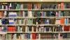 Freiwilliges Soziales Jahr (FSJ) für Bibliothek gesucht