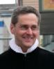 Kirchenrat Frank Kreiselmeier