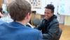 Diakonie HandwerksBetriebe: Lernunterstützung und Bewerbungscoaching