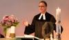 Pfarrer Steffen Schubert