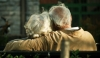Segnungsgottesdienst für Paare