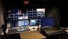 TV-Regie mit Schallschutz | Foto: Johannes Neudert