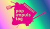 Popimpulstag | Logo