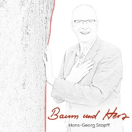"""CD Cover """"Baum und Herz"""""""
