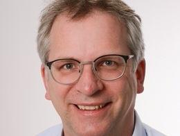 Thomas Schmeckenbecher